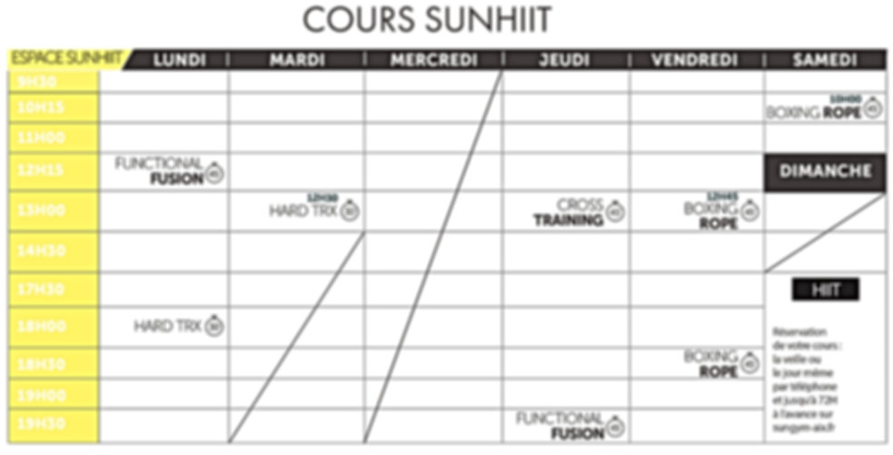 Planning_Noël-SUNHIIT.jpg