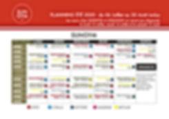 PLANNING VACANCES-ETE 2020-WEB.jpg