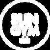 Logo Sungym Aix