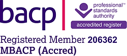 BACP Logo - 206362.png