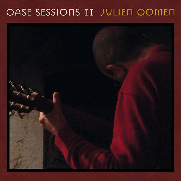 Oase Sessions II_1500x1500px_webbeeld.jp