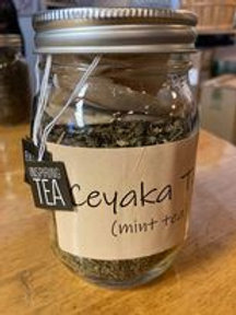 CEYAKA TEA