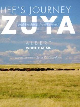Life's Journey, Zuya