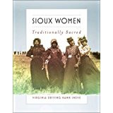 Sioux Women Traditionally Sacred