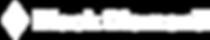 logo-bd-branco.png