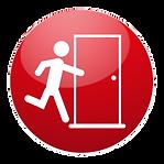 Empresa especializada em instalação de portas corta fogo e saidas de emergência
