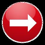 Empresa especializada em instalação de sinalização de emergência