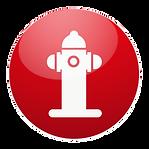 Empresa especializada em instalação de hidrantes