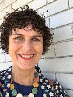 Belinda Kippen