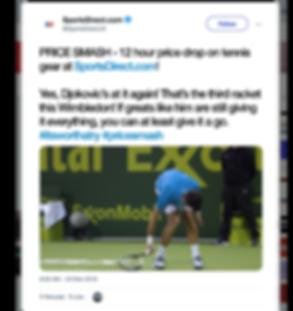 WimbledonSmash.png