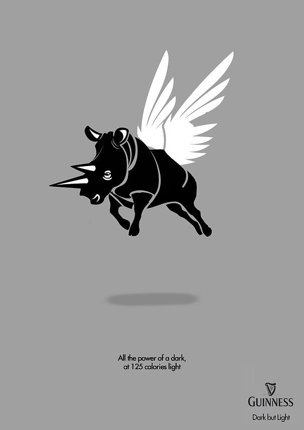 wingedrhino.jpg