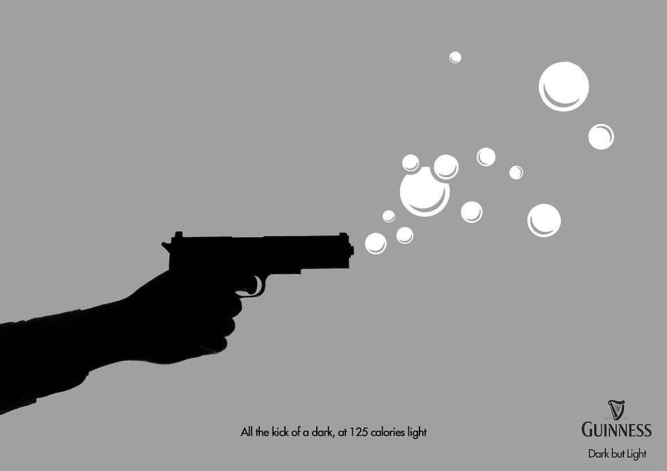 bubblegun.jpg