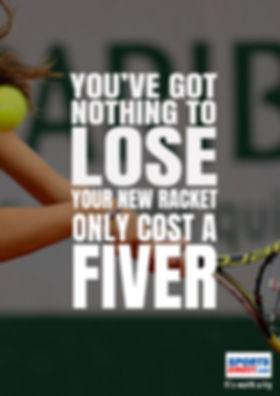 Tennisplayer V1.jpg