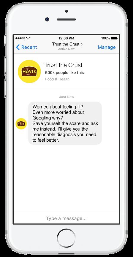 TrustTheCrustChatBot.png