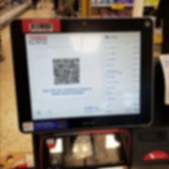 Checkout QR.jpg