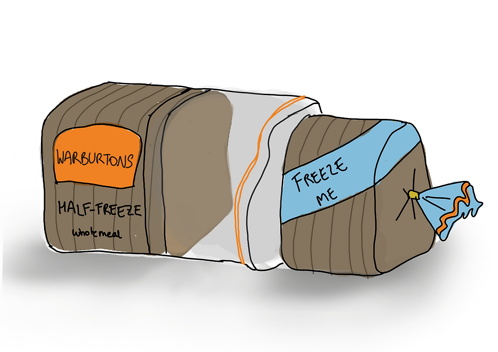 half freeze loaf warburtons.png