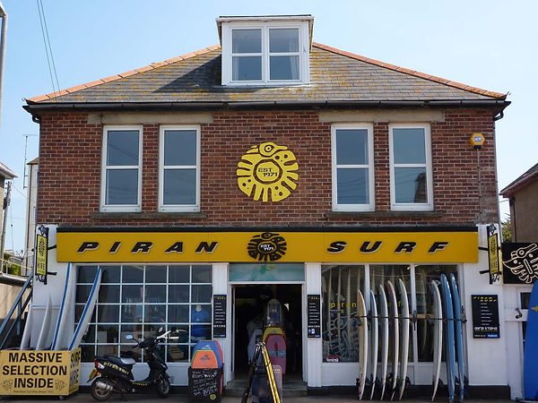 Piran Surf.jpg