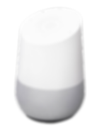 Google Home Device.png