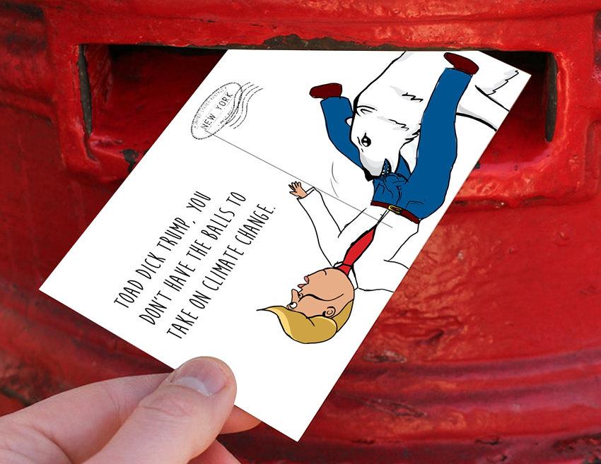 NewFinalPostcard2.jpg