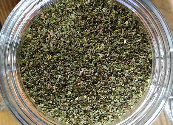 Mint (herb)