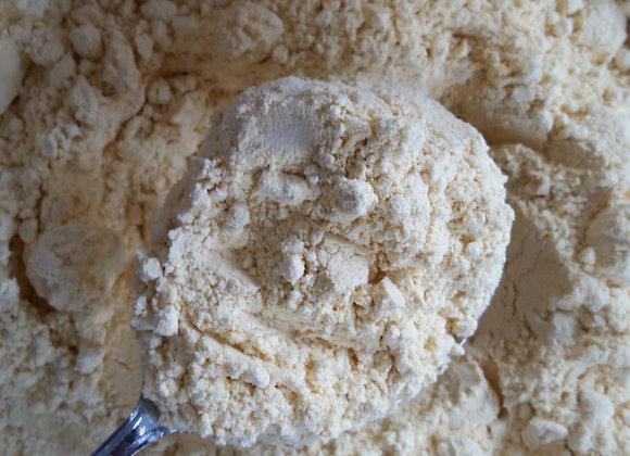 Chickpea (gram) flour