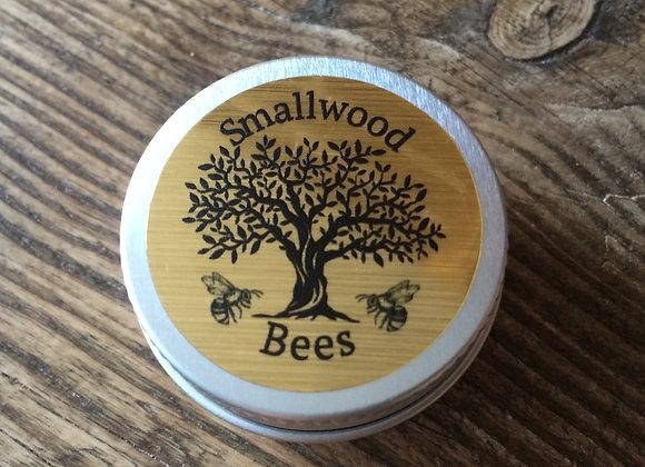 Smallwood Bees handmade lipbalm