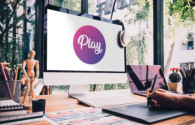 digital-play-service.jpg