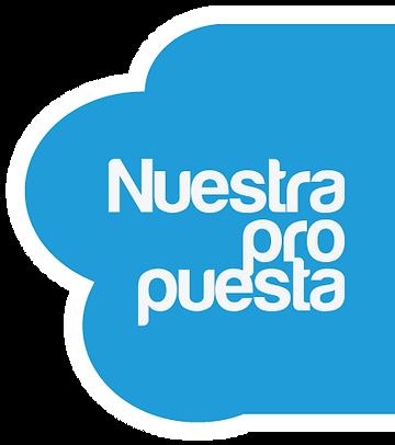 nube_nuestrapropuesta.png