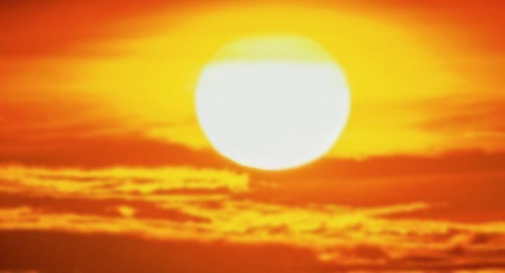 Hacer-materiales-con-el-sol-para-obtener-energia-solar_edited