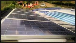 Sistemas rurales off grid
