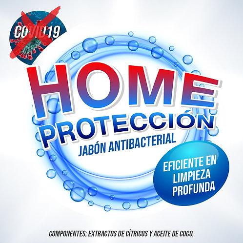 Jabón Antibacterial 300ml