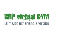 logo ghp gym.png