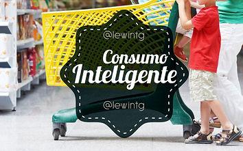 consumo-inteligente-1080x675.jpg
