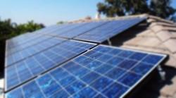 energia-solar-fotovoltaica-panel-solar_edited