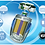 Thumbnail: Sistema eSpring Purificación de Agua