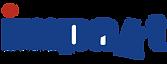logo impakt icon-01.png