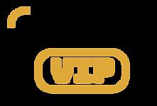 full-logo-black.png