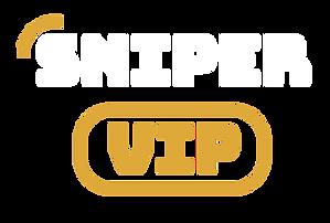 full-logo-white_edited.png