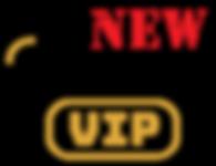 full-logo-black-new_edited.png