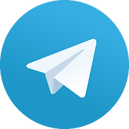 telegram-logo_edited.png
