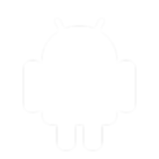 androidlogo2_edited.png