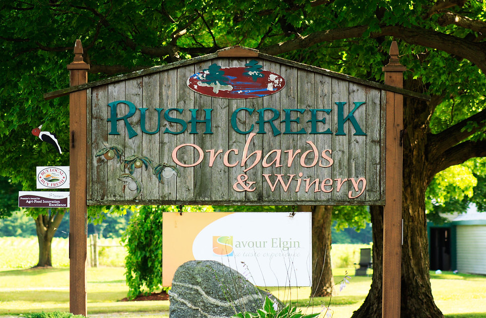 rushcreek-home-banner.jpg