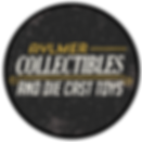 Aylmer Collectibles Logo
