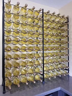 wine-wall.jpg