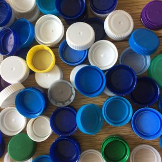 bottletops.JPG