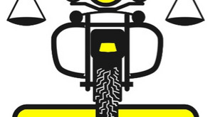 Feb.20th: GA Motorcycle Ride Report
