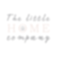 The Little Home Company