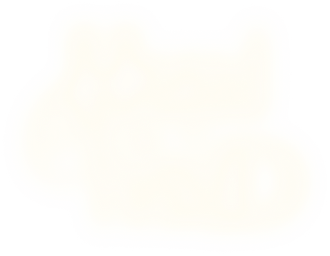 Logo Blur.png