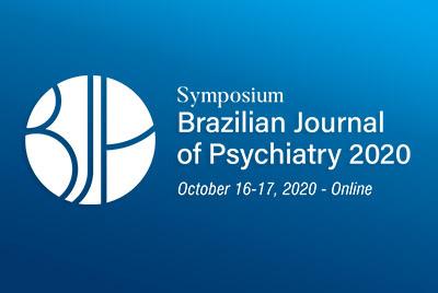Participe do BJP Symposium com grandes nomes da psiquiatria mundial