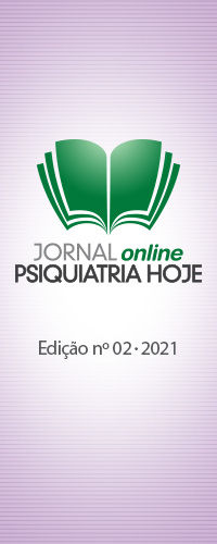 barraLateral (6).jpg